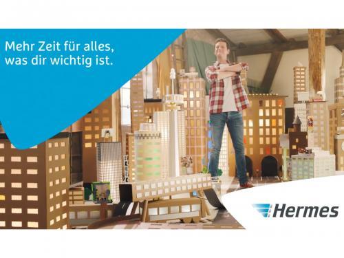 spot-hermes-3-02