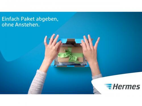 spot-hermes-3-03
